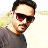 zohaib, 24, г.Карачи