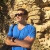 Андрей, 48, Ірпінь
