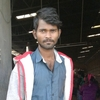 Mukesh, 23, г.Пандхарпур
