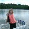 Venera, 36, Vasilyevo