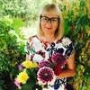 Мария, 57, г.Магнитогорск