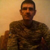 ИВАН, 42 года, Рак, Ирпень
