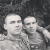 Ivan, 18, Житомир