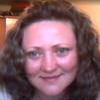 Наталья, 36, г.Атырау(Гурьев)