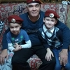 марат, 50, г.Ташкент