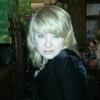 Татьяна, 38, г.Владимир