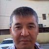 Баур, 40, г.Атырау