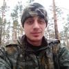 коля, 24, г.Бобруйск