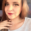 Юлия, 25, г.Шымкент