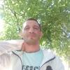 Сергей, 30, г.Алматы (Алма-Ата)