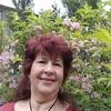 Надежд, 68, г.Полтава