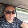 Серик, 44, г.Актау
