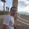 Артем, 25, г.Тель-Авив-Яффа