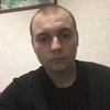 Ростислав, 22, г.Ивано-Франковск
