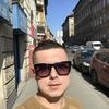 Євгеній, 26, г.Тернополь