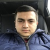 Ramziddin, 23, г.Ташкент