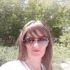 Виктория, 36, г.Караганда