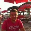 Игорь, 48, г.Хайфа