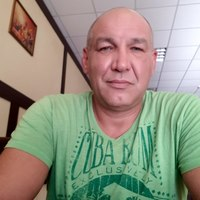 Олег, 54 года, Стрелец, Мостовской