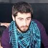 -------- M, 30, г.Тбилиси