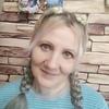 Ольга, 52, г.Магнитогорск