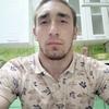 Timur Vladimirovich, 21, г.Красноярск