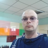 Роман, 32, г.Магадан