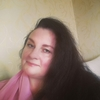 Светлана, 48, г.Иваново