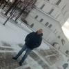 Ян, 43, г.Одинцово