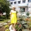 Ольга Палочкина, 54, г.Армянск