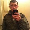 Ринат, 26, г.Саратов