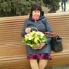 Валентина, 65, г.Киев