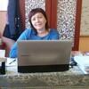 ))))Татьяна ((((, 34, г.Тирасполь