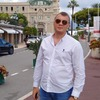 KlaidShelton, 29, г.Monte-Carlo