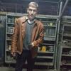 Георгий, 28, г.Алматы (Алма-Ата)