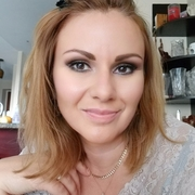 Sophie Devereaux 35 лет (Телец) Торонто