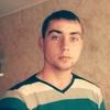 Maksim, 24, г.Артем