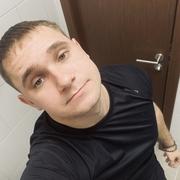 Владислав 26 Севастополь