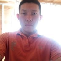 Михаил, 27 лет, Лев, Иркутск