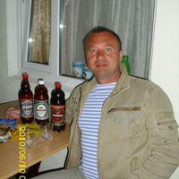 Вячеслав, 50 лет, Близнецы, Минск