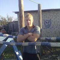 Андрей, 34 года, Овен, Рязань