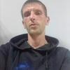 Роман, 31, г.Южно-Сахалинск