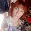 evgeniya, 34, Chita