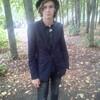 Георгий, 17, г.Липецк