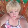Виктория, 38, г.Киев