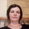 Оксана Глущик, 26, г.Варшава