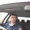 Aleksandr, 45, Novokuybyshevsk