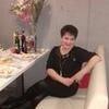 Ольга, 58, г.Каир