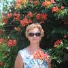Мадина, 59, г.Вильнюс