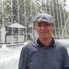 Денис, 39, г.Белгород